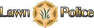 Utah Lawn Police Fertilization and Pest Control Services
